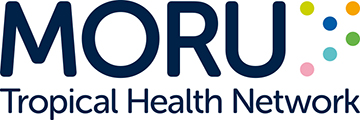 MORU Tropical Health Network